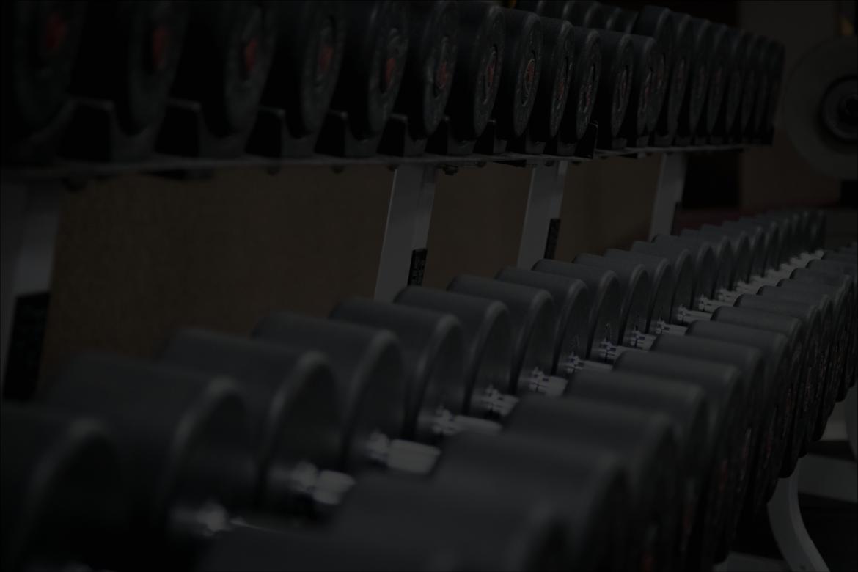 gresham-gym-background-1.png