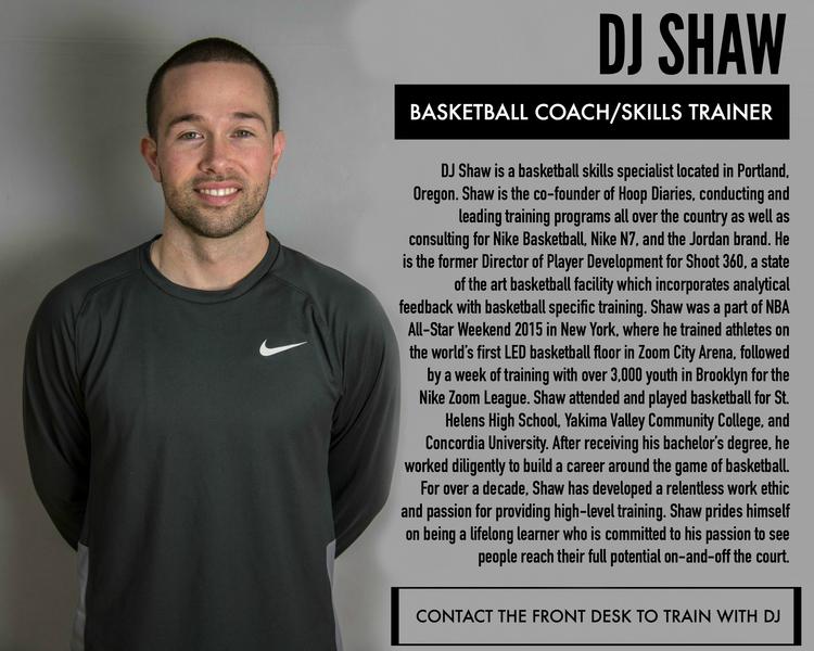 DJ+Shaw+Bio