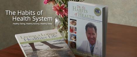 HABITS OF HEALTH PORTLAND