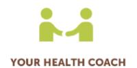 Portland+Health+Coach