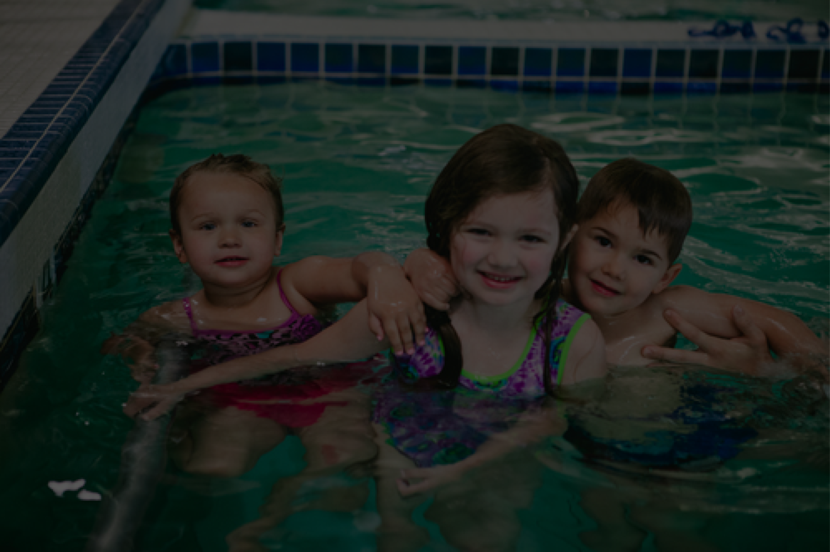 swimming-lessons-gresham.png