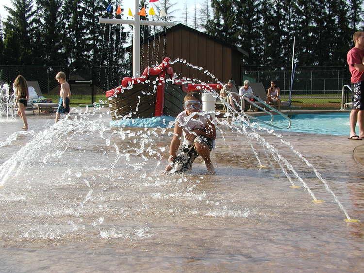 waterpark10.jpeg