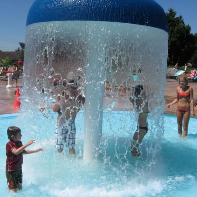 Waterpark In Vancouver WA | Cascade Athletic Clubs