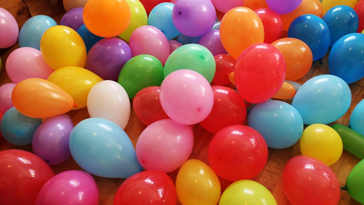 BIRTHDAY PARTY VENUES VANCOUVER
