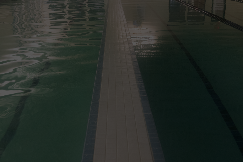 swiming-classes-in-gresham.png