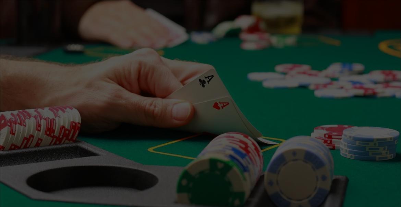 Casino xpt train